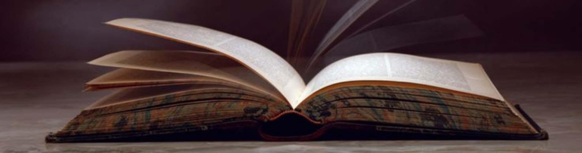 hughs book
