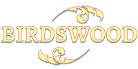 Birdswood Mobile Retina Logo