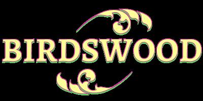 Birdswood Logo